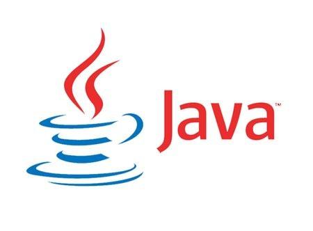 [Java框架] spring cloud微服务架构项目实战(共计10套)