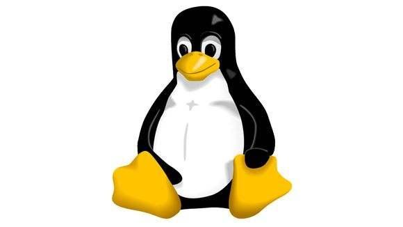 [Linux全套] 2018年Nginx从入门到精通5阶段视频教程附代码(Http代理 负载均衡 静动分离)