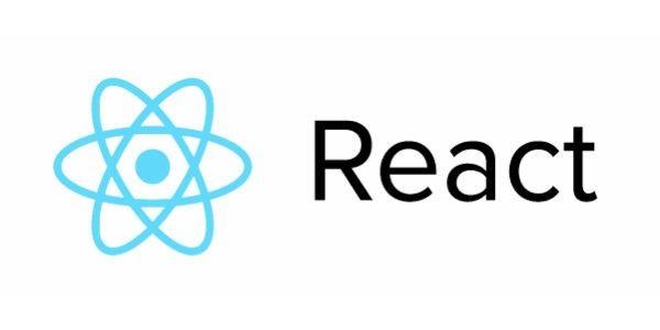 React全栈+服务器渲染(ssr)打造社区Webapp视频教程