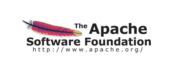 [Strom] Apache+Strom+Zookeeper集群技术实战视频教程