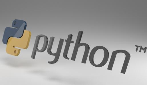 [Python基础] 2018老男孩骑士计划Python培训第一期30天视频教程