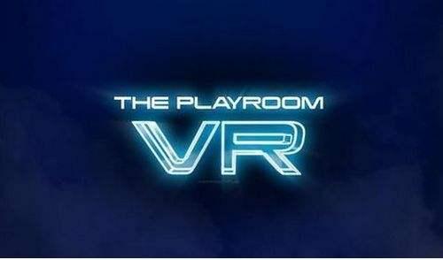 [前端实战] 移动端VR场景开发打造3D绚酷空间视频教程
