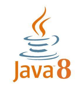 [其他] java8新特性和汪文君Google Guava实战视频