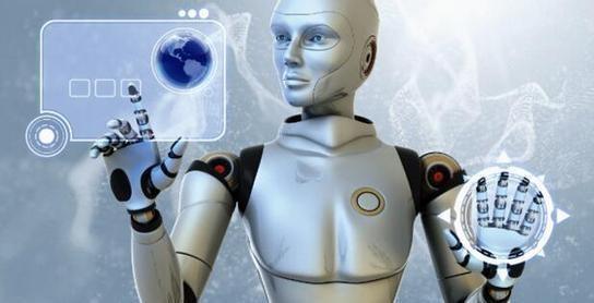 北风网人工智能全面系统学习课程 推荐系统+深度学习+机器学习三大阶段实战人工智能