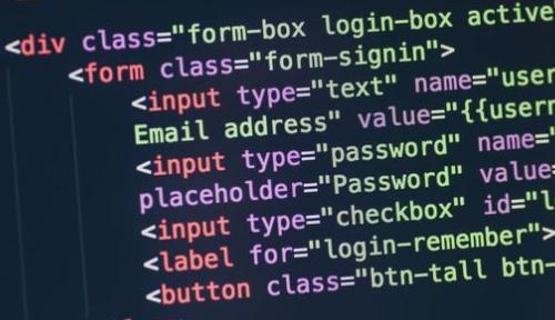 JavaScript-ES6 – 箭头函数[常用到令人发指]