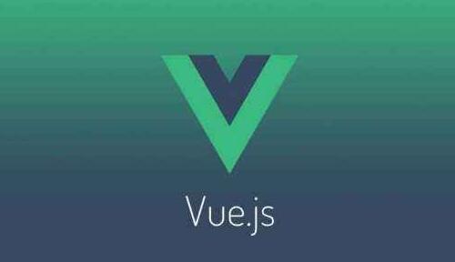 Vue.js-v-text指令(类似于innerText)