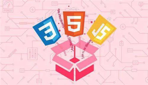 HTML5进阶FileReader的使用方法