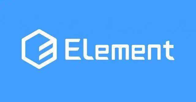 Element-DateTimePicker 日期时间选择器 禁用已过期的日期和时间