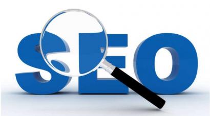 网站自动化宣传:SEO网站自动化宣传工具安全吗?