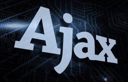 Ajax中onreadystatechange事件/方法详解