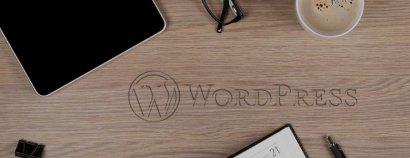 禁用WordPress前台搜索功能