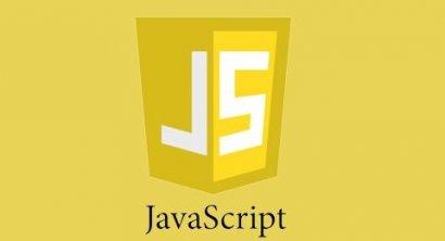 Javascript的堆栈空间