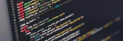 【前端】20、超链接访问过后 hover 样式就不出现的问题是什么?如何解决?