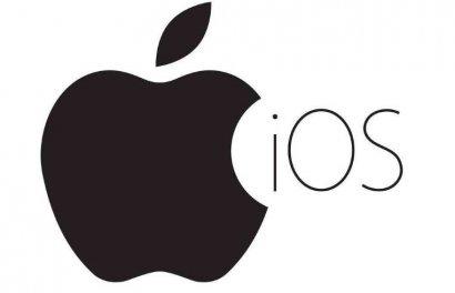 [前端实战] 2018最新Ionic 2 跨平台实战 iOS & Android Apps