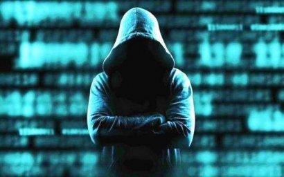 [Web安全] 黑客是怎样炼成的视频教程