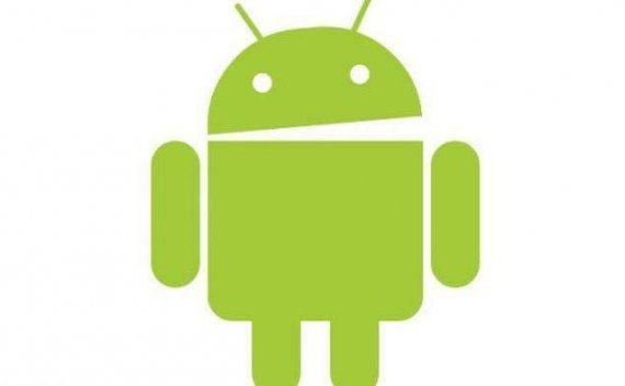 [Android基础] 菜鸟窝菜鸟手机助手项目实战开发教程
